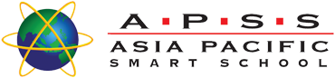 Asia Pacific Smart School - Just another Multisite Core of APIIT Edu Group Sites site